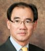 Tse-ling Fong, MD