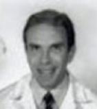 Dr. Joshua P. Prager, MD