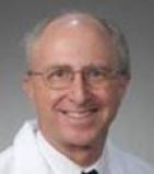 Dr. Forrest B. Allen, MD