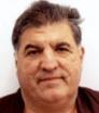 Dr. Hector Luis Santiesteban, MD