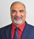 Dr. Surinder S Raron, MD