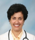 Dr. Sylvia S. Mansour, MD