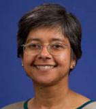 Dr. Sandhya E. Yadav, MD