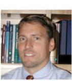 Dr. Steven Richard Sanislo, MD