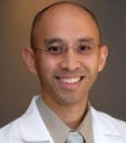 Dr. Tommy S. Korn, MD