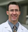 Dr. Thomas K Schlesinger, MD