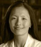 Dr. Yvonne Gail Lin-Liu, MD