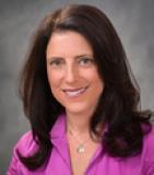 Dr. Adina H Keller, MD