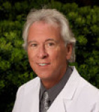 Dr. Thomas L. Voegeli, MD