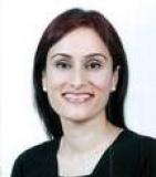 Dr. Zeest Z Khan, MD