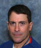 Dr. William M. Fenton, MD