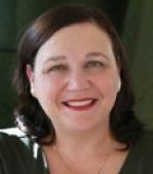 Theresa Maria Frank, DDS