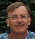 Dr. Joseph Francis Most, OD