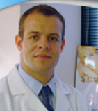 Dr. Eric E Kusseluk, MD