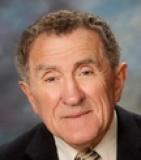 Dr. Fredrick H Fuerst, OD