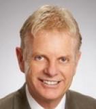 Dr. Palmer N Lee, OD