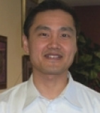 Dr. Peter Ho Win, MD