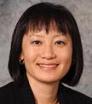 Dr. Michele Corina Lim, MD