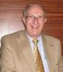 Dr. Kenneth K Wiener, OD