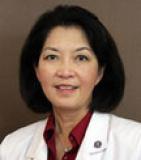Dr. Jennifer C.Y. Kao, MD