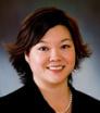 Dr. Lisa Y Shiroishi, OD