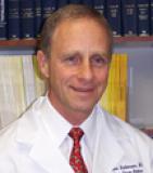 Dr. Fane Lawrence Robinson, MD