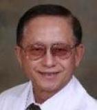 Dr. Thai Vinh Tran, MD