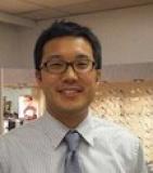 Dr. Matthew Makoto Nishio, OD