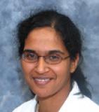 Dr. Uma U Srinivasan, MD