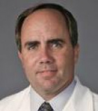 Dr. Peter Hodson Custis, MD