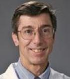 Dr. Kenneth K Vestal, MD