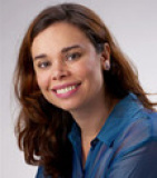 Dr. Suzanne Marie Ware, MD