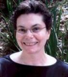 Dr. Susie Jane Muir, MD
