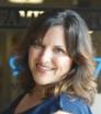 Dr. Karrin Michelle Vallin, OD