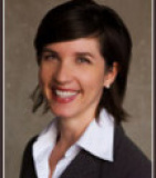 Dr. Andrea Marie Barnhart, OD