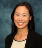 Dr. Amelia Chen Sheh, MD