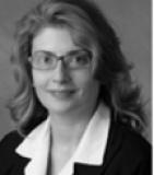 Dr. Sophia Ioannis Pachydaki, MD