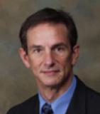 Dr. Kent James Farney, MD