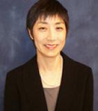 Dr. Salli S Tazuke, MD