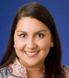 Dr. Alejandrina Ivet Rincon, MD