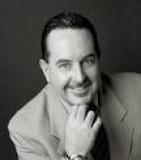 Dr. James Richard Payne, MD