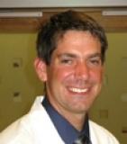 Dr. Graham A Glass, MD