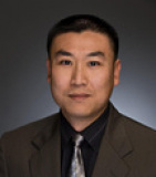 Dr. Peter T Chen, MD