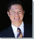 Dr. Quoc A. Ngo, OD
