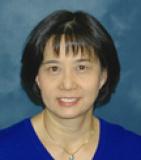 Dr. Rita R Fong, OD