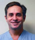 Kevin Victor Jeworski, DDS