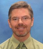 Dr. James P. Voigtlander, MD
