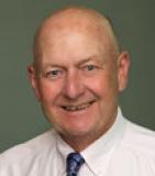 Dr. John Michael Casey, MD