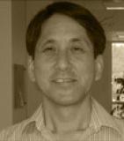Darryl Kenji Shibata, MD