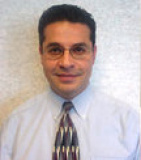 Dr. Sohail A Gagan, MD